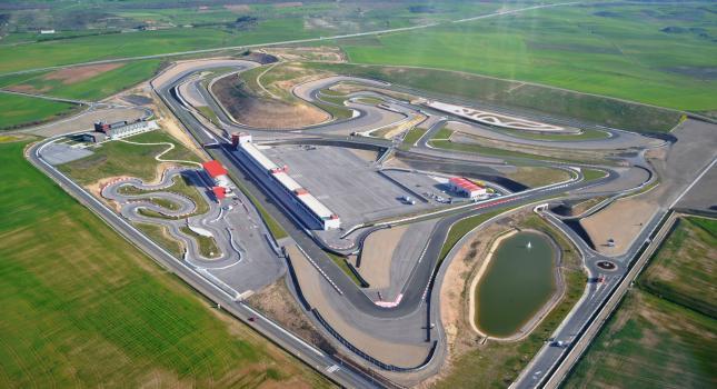 Circuit_de_Navarra_Supertrackday_2.jpg