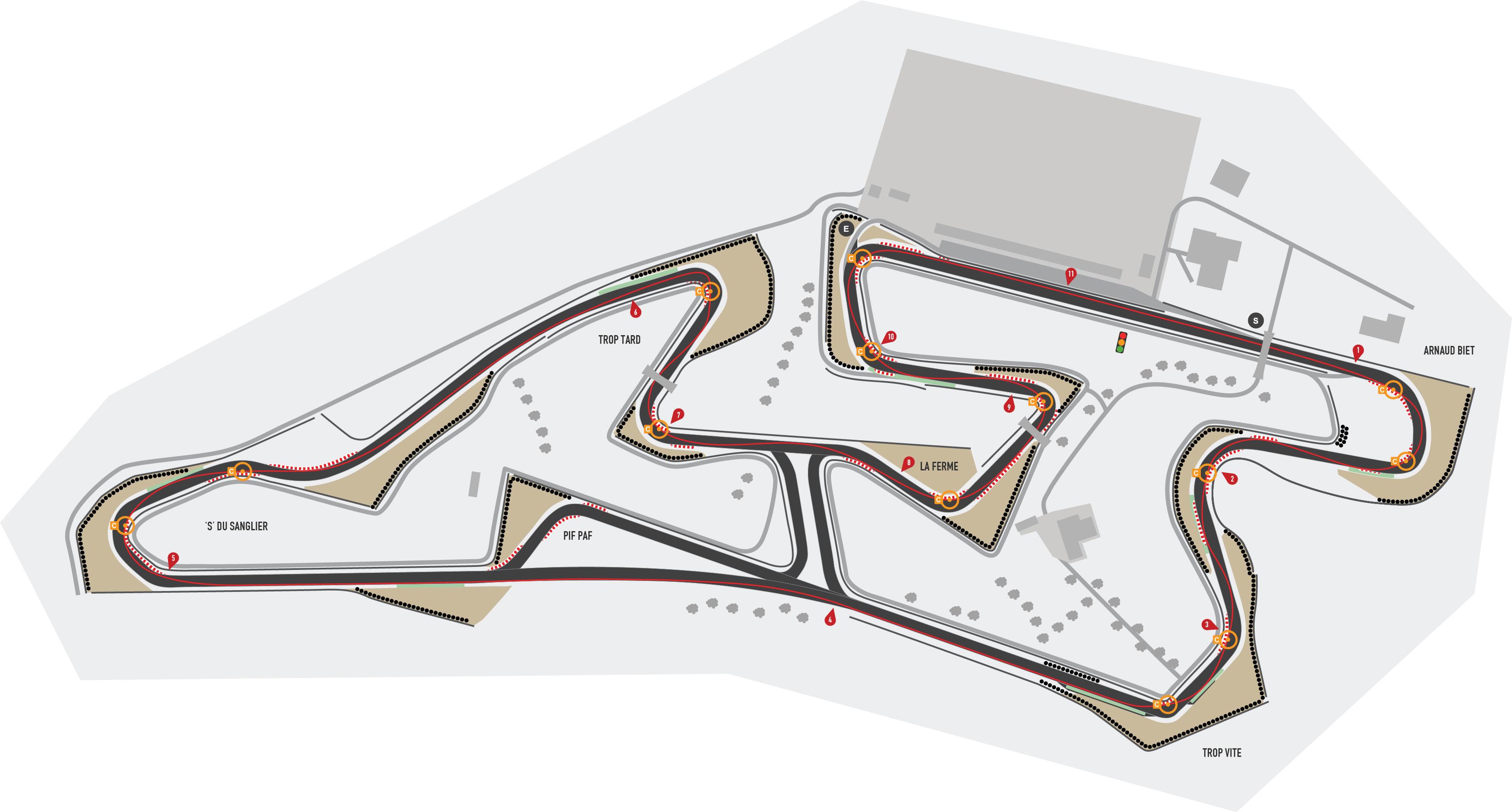 https://www.super-trackday.com/images/xl/val-de-vienne.jpg